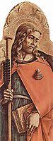 Carlo Crivelli 064.jpg