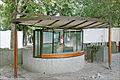 Carlo Scarpa (Stand pour la Biennale de Venise) (6430472599).jpg