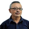 Carlos Horacio Perea.png