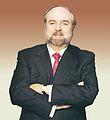 Carlos Pellas Chamorro.jpg