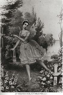 Carlotta Grisi.jpg