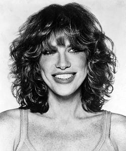 Carly Simon - 1978.jpg