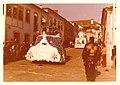 Carnaval, 1974 (Figueiró dos Vinhos, Portugal) (3255775130).jpg