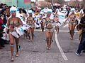 Carnaval de Ovar 2016 - 16 (24844487459).jpg