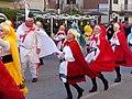 Carnevale (Montemarano) 25 02 2020 44.jpg