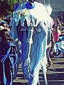 Carnevale di Vaiano 02.jpg