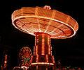Carnival (2220345440).jpg