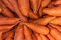 Carrots ..jpg