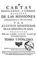 Cartas edificantes y curiosas (tomo 11) - Compañía de Jesús.pdf