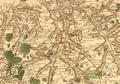 Carte-de-Cassini Saint-Christophe-sur-le-Nais.png