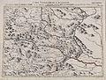 Carte Topographique d'Allemange Contenant une Partie du Duché de Stirie et les Frontieres du Royaume d'Hongarie et de Sclavonie 1779.jpg