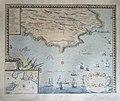 Carte de la principeauté de Piombine.jpg