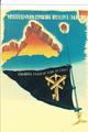 Carte milmart pantelleria.pdf