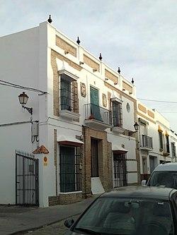 Casa (La Campana) 05.jpg
