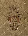 Casa Comas d'Argemir - 006.jpg