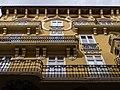 Casa Ferrán-Teruel - P9126465.jpg