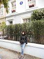 Casa GEORGE ORWELL LONDON.jpg