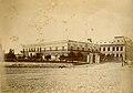 Casa Rosada (1876).jpg