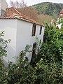 Casa Teixeira de Aguiar, Machico, Madeira - IMG 5970.jpg
