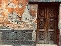 Casa antigua Coyoacán.jpg