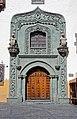 Casa de Colon (2287287902).jpg