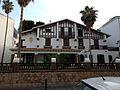 Casa de doña Pakita (34374451683).jpg