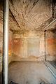 Casa dell Atrio Corinzio (Herculaneum) 03.jpg