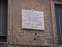220px-Casa_natale_Ettore_Bastianini.JPG