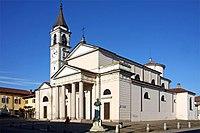 Casalino parrocchiale.jpg