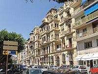Casas de Félix Sáenz.jpg
