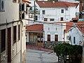 Casas de Miravete 30.jpg