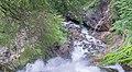 Cascade d'Ardent 06.jpg