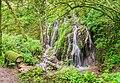 Cascade de Saunhac 22.jpg