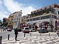 CascaisStreet1.jpg