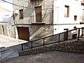 Casco antiguo de Sagunto 14.jpg
