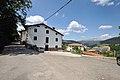Caserios de Zabola - panoramio.jpg