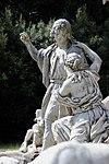 Caserta Fuente Venus y Adonis 20.jpg