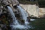 Caserta Fuente de los Delfines 35.jpg