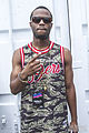 Casey Veggies August 2012.jpg