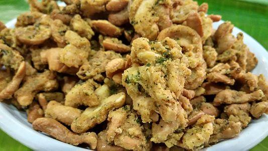 Cashew nut pakora.jpg