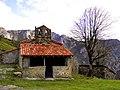 Casielles (Ponga, Asturias).jpg
