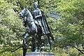 Casimir Pulaski Statue in Washington, DC (ba1179e4-3909-4516-a56b-7c0edf07fbb0).JPG
