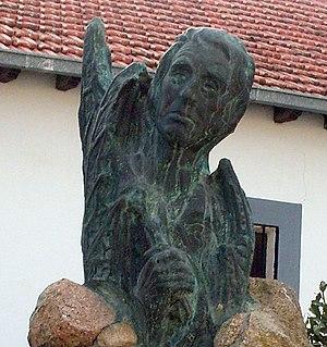 Gómez Ortega, Casimiro (1740-1818)