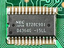 nonvolatile bios memory wikipedianonvolatile bios memory