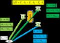 Caso 2 - el balance de energía requiere h y no delta h 1.png