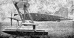 Caspar C 29 L'Air August 15,1926.jpg