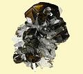 Cassiterite-Quartz-260019.jpg