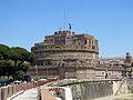 Castel Sant'Angelo 1 (15279162770).jpg