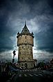 Castel de apa, Drobeta Turnu Severin.jpg