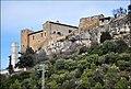 Castell de Castellbell (Castellbell i el Vilar) - 1.jpg